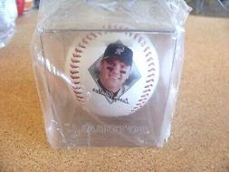 1996 Colorado Rockies Larry Walker photo 1995 stats baseball