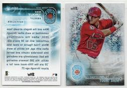 2020 Topps Series 2 - 2030 Topps Insert - Pick Your Card - F