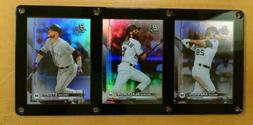 colorado rockies 3 card plaque nolan arenado