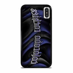 Colorado Rockies 6 Case Phone Case for iPhone Samsung LG GOO