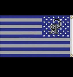Colorado Rockies flag New Banner Indoor Outdoor 3x5 feet US