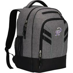 The Northwest Company Colorado Rockies Razor Backpack