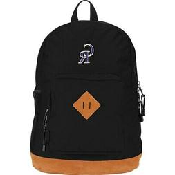 Colorado Rockies The Northwest Company Recharge Backpack