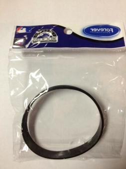 Colorado Rockies Single Rubber Wristband Bracelet New