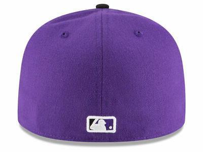New Era Hat MLB
