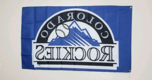 Ft Man Cave Decor Gift MLB Baseball Sports