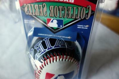 Colorado Baseball w/Case
