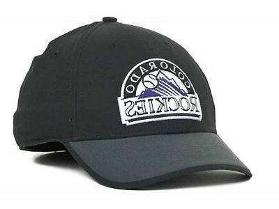 colorado rockies mlb team sports primary logo