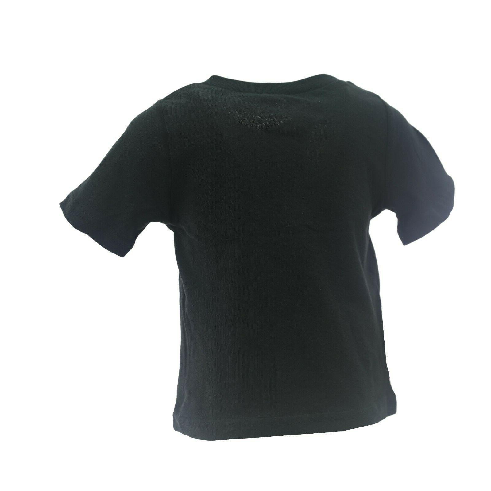 Colorado Rockies Apparel T-Shirt New With