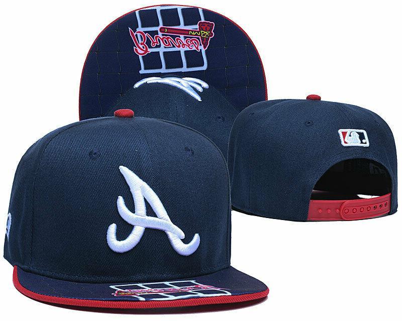 New MLB Baseball Cap Brim Sun Hat Unisex