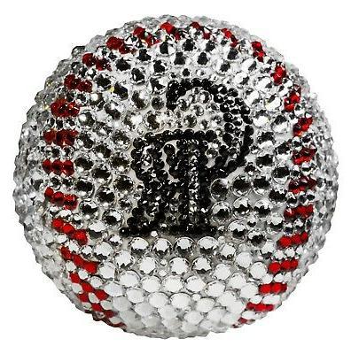 new mlb colorado rockies baseball made