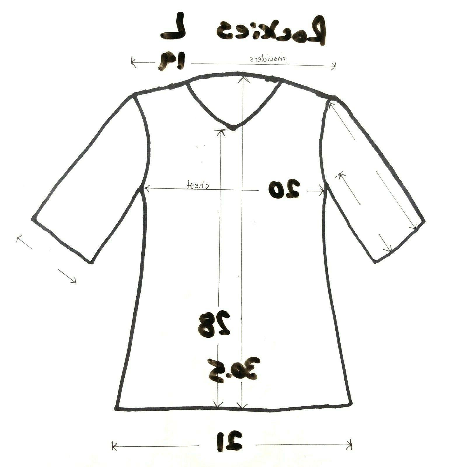 Vintage Stitch Mens Shirt