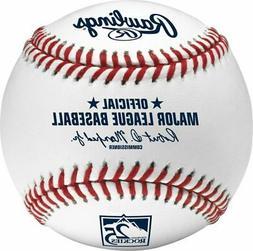 Rawlings Official Colorado Rockies 25th Anniversary MLB Game